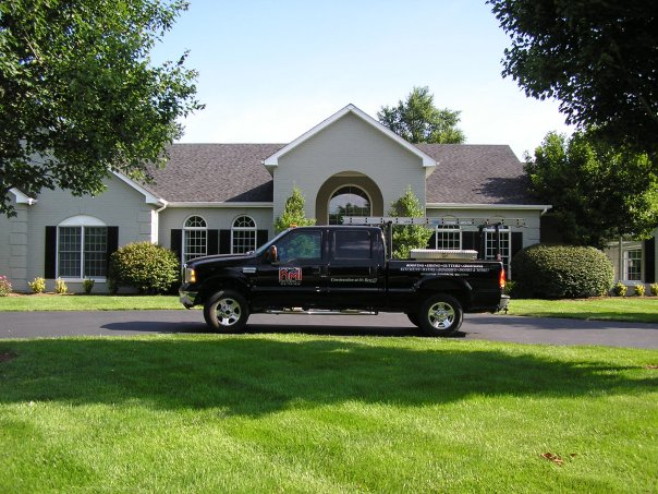 kmi_construction_truck_residential